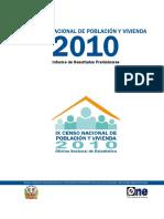 Informe_Resultados_Preliminares_Censo_2010.pdf