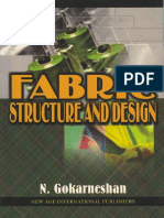 fabric-structure-and-design-121217040156-phpapp01.pdf