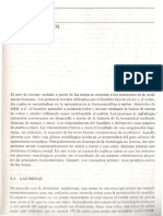 Fundamentos de Metalugia Extractiva 1 - 2 - 3 (1)
