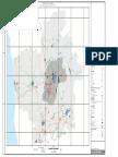 Planta de Enquadramento Regional PDM2015