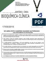 2015 TAE-UFG-Superior Tecn Labor Bioqu Clinica