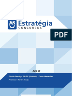 Direito Penal - Aula 09.pdf