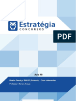 Direito Penal - Aula 10.pdf