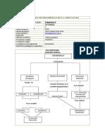 PDA Estadística II