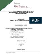 GUIA PRACTICAS EMBRIOLOGIA 2018 (1).docx