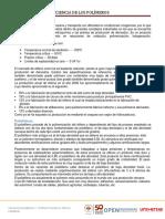 TEMA02_Procesos industriales.pdf