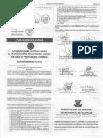 AcuerdoNum01_2016_ReformaArt_5_de_la_NRD-3