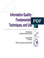Information_Quality.pdf