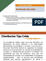 13.- Distribucion Por Celda
