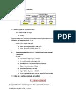 139093562-Dimensionnement-d-une-STEP-a-boue-activee-docx.docx