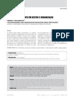 30992-58358-1-PB.pdf