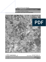 Regulamento PDM2015.pdf