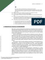 Planeación_y_control_de_la_producción_----_(Pg_136--136)