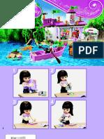 6073786.pdf