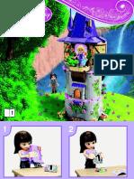 6073792.pdf