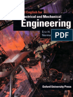 Oxford English for electrical and mechanical engineering ook student's b.pdf