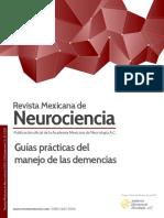 RevMexNeuroci_Demencia_2015