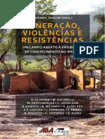 eBook MineracaoViolenciaResistencia1