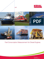 Flow_Measurement_KRAL_Fuel_Consumption_Measurement_for_Diesel_Engines.pdf