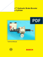 Bosch HydroMax Booster Manual.pdf