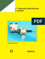 Bosch HydroMax Booster Manual.pdf