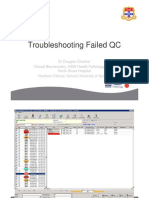 D Chesher - Troubleshooting Failed Quality Control.pdf