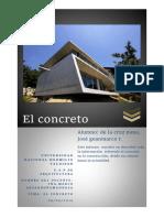 concreto_armado