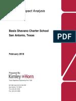 Basis Charter School Shavano_3