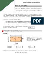 Estatica Modulo - 01