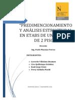 Trabajopre Gradoanlisisestructuraldevivienda 170303224149 (1)