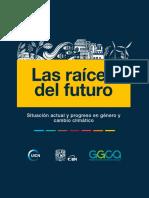 Las raíces del futuro_0.pdf