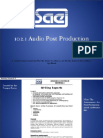 Audio Post Production Slider.pdf