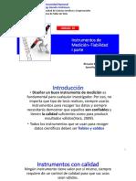 Instrumentos y fiabilidad 1era parte UNJBG.pptx