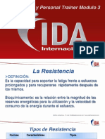 1507300740 Resistencia Ok Ilovepdf Compressed