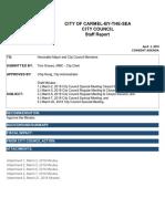 Draft Minutes 04-03-18