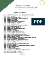 1000 Formulas Quimicas.unlocked