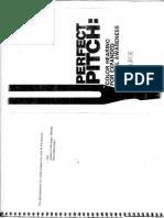 Perfect pitch NEW.pdf