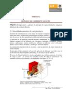 tiposmotoresCC.pdf