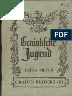 194217113-Graded-German-Reader-Genialische-Jugend-vol3-Learn-German-1949-copyright-expired.pdf