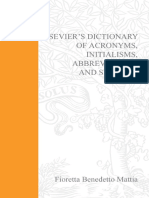 11. Elsevier's Dictionary of Acronyms, Initialisms, Abbreviations and Symbols.pdf