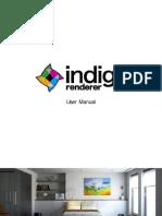 Indigo Manual 2.2.12