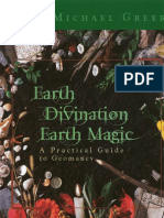 John-Michael-Greer---Earth-Divination.pdf
