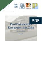 Informe Tecnico de Asfalto en Pavimentad (1)