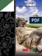 guias-turisticas_visit-mexico_yucatan_es.pdf