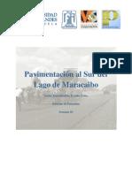Informe Tecnico de Asfalto en Pavimentad (2)
