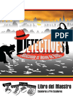 Detectives-Maestro-es.pdf