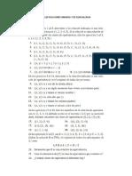 Taller Relaciones Binarias y de Equivalencia (1)