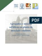 Informe_Tecnico_de_Asfalto_en_Pavimentad.pdf