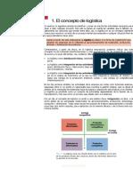 Gestion Logistica y Comercial 2013 McGraw Hill Grado Superior