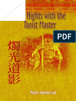 195979166-Nine-Nights-With-the-Taoist-Mas-Liao-Waysun.pdf
